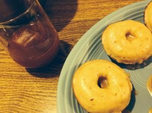 kimchi-donuts-6