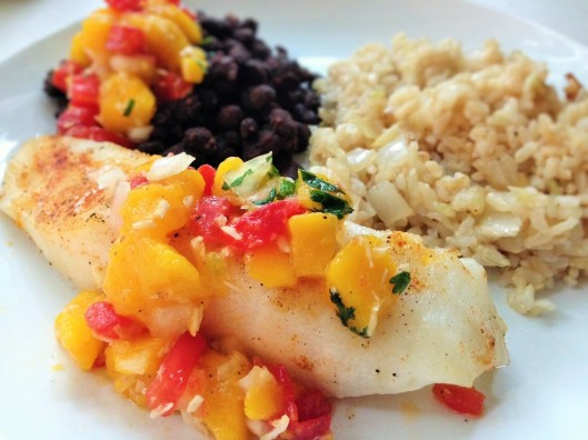 bass-with-mango-salsa4